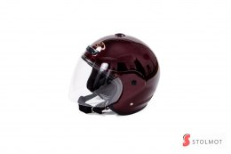 KASK S